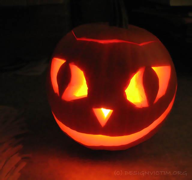 Design Victim » When is Halloween celebrated in Finland year 2017?