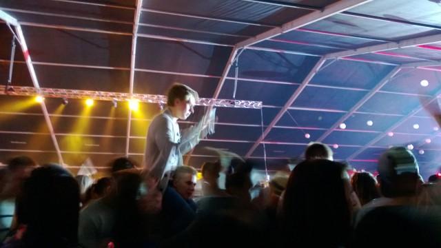 ilmainen sexsi suomalainen seksivideo