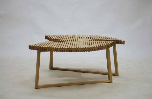 tebian-wu-tang-table-02-copy