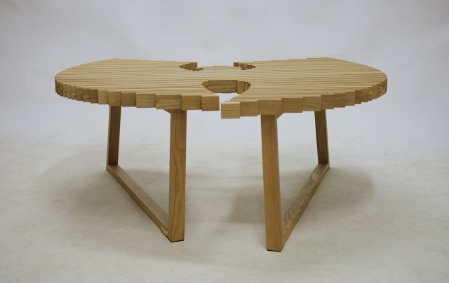 tebian-wu-tang-table-05-copy