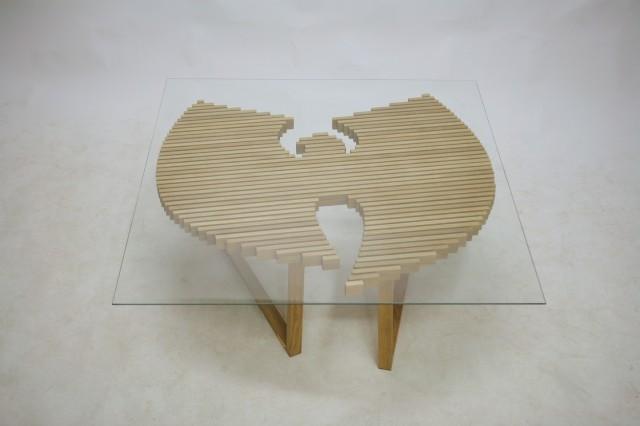 tebian-wu-tang-table-07-copy
