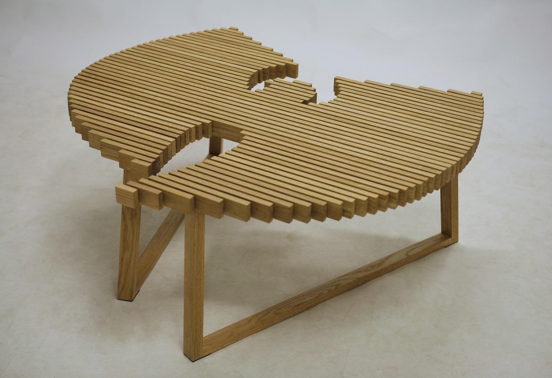tebian-wu-tang-table-08-copy