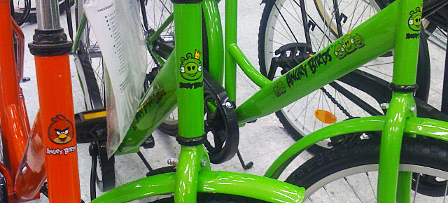 angry_birds_bicycles