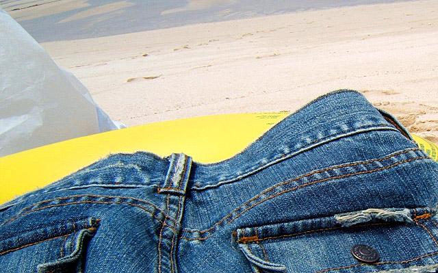 Design Victim Beach Masturbation Not A Crime In Sweden