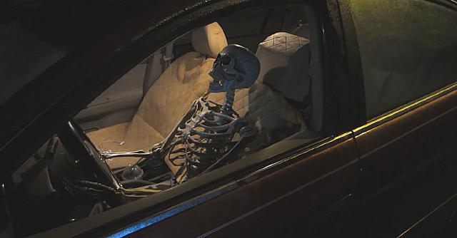 drive_thru_skeletor_prank