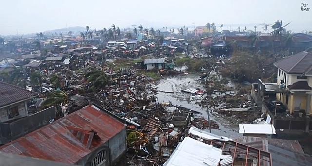 casey_neistat_typhoon_relief_video