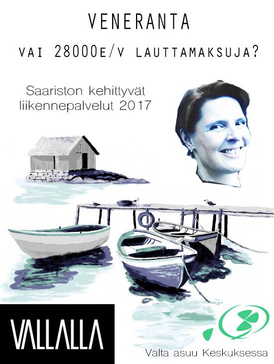 vallalla_veneranta